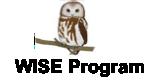 wise program