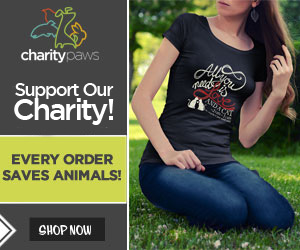 charitypaws-A-300x250
