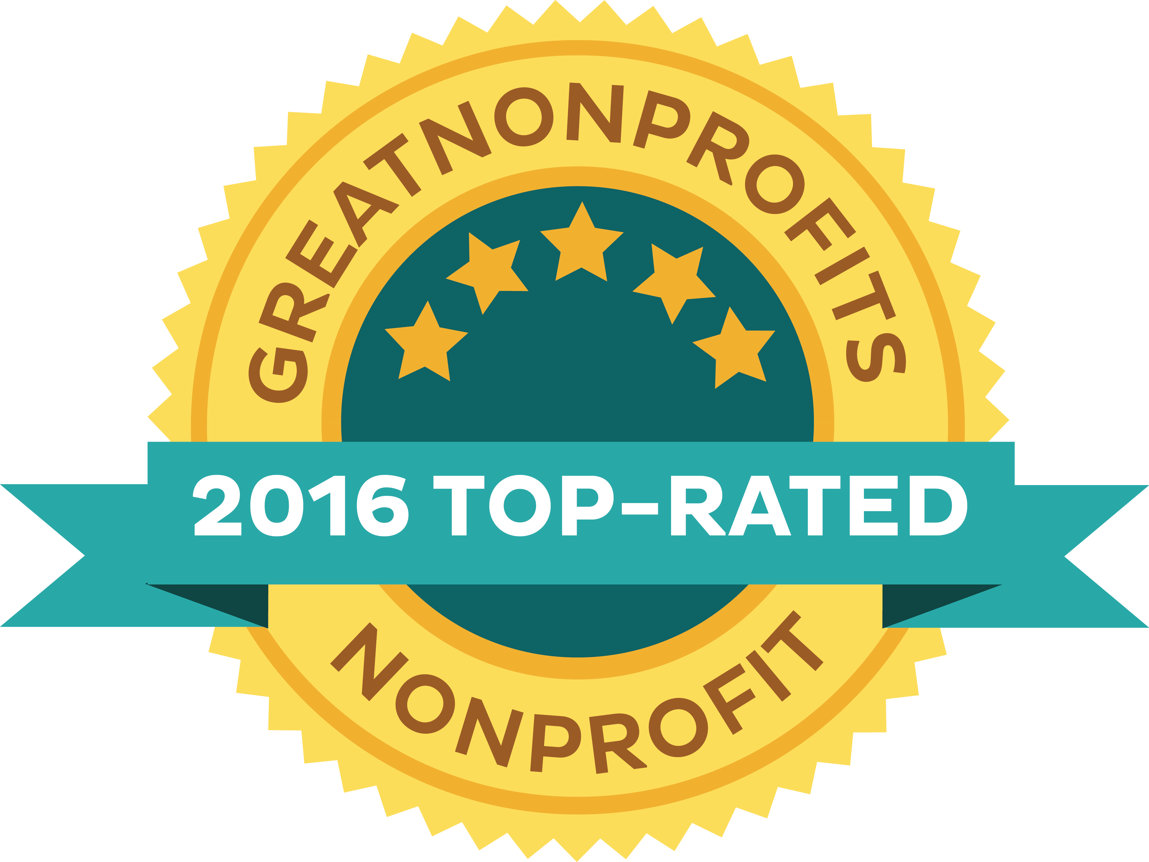 STARelief and Pet Assistance Nonprofit Overview and Reviews on GreatNonprofits
