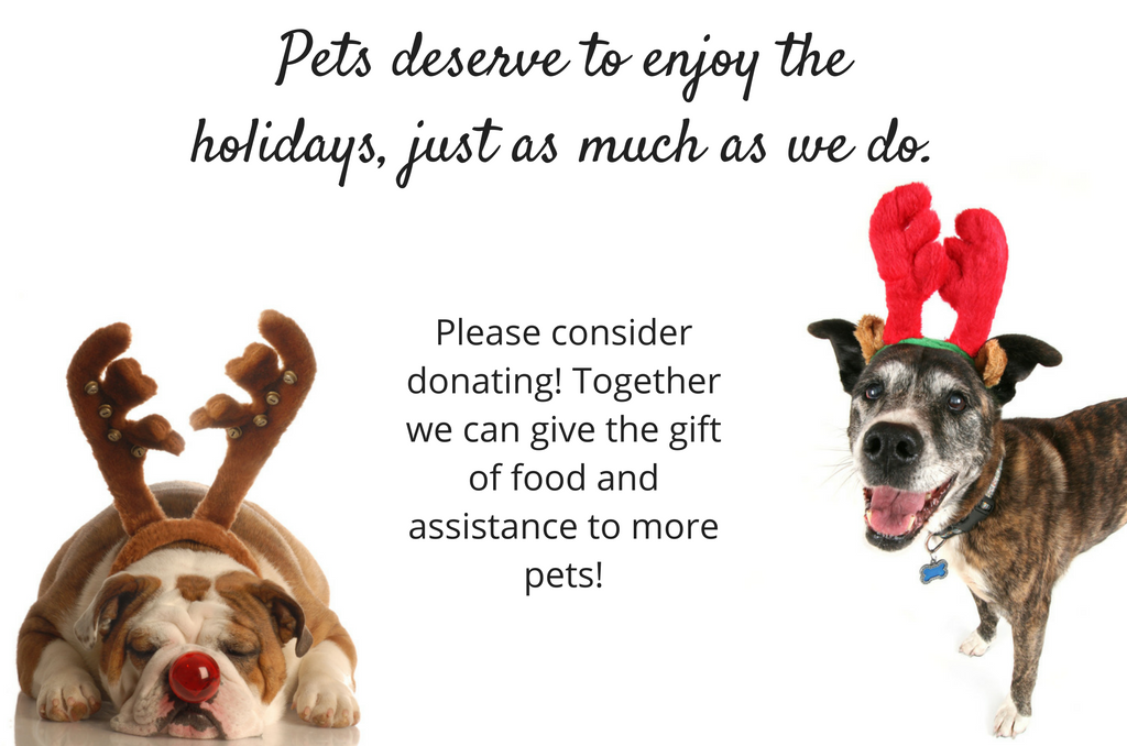 pets-should-be-able-to-enjoy-the-holidays-just-as-much-as-we-do-please-consider-donating-so-we-can-help-provide-food-and-assistance-to-more-pets