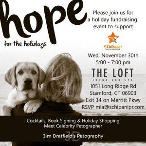 the-loft-fundraiser-2016